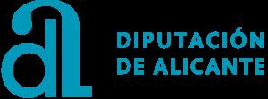ANUNCIO – APROBACION BASES DIRECTAS AYUDA AUTONOMOS Y MICROPYME SUBVENCIONADAS POR DIPUTACION